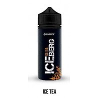 Iceberg Ice Tea 120ml 70/30